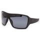 FOX The Super Duncan Sunglasses
