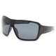 FOX The Super Duncan Polarized Sunglasses