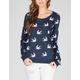 O'NEILL Remi Womens Sweatshirt