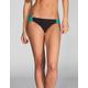 DAMSEL Strap Side Bikini Bottoms