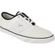 PUMA El Ace Mens Shoes