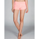 HURLEY Bandit Beachrider Womens Shorts
