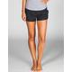 HURLEY Beachrider Runner Womens Shorts