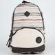 ROXY Wild Outdoors Mini Backpack