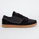 PRAXIS Geo Mens Shoes