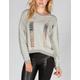 HUNTINGBIRD Slasher Womens Sweatshirt