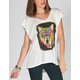 HUNTINGBIRD Wolf Dream Womens Tee