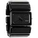 NIXON Vega Watch