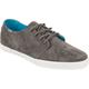 ETNIES Lurker LX Mens Shoes