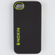 NIXON The Bueller iPhone 4/4S Case