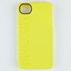 NIXON The Fuller iPhone 4/4S Case