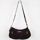 VOLCOM Date Night Shoulder Bag