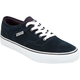 ETNIES Taylor LS Mens Shoes