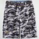 LEVI'S Ripstop Cargo Boys Shorts