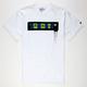 TRUKFIT Drip Mens T-Shirt