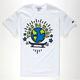TRUKFIT Da Wurl Mens T-Shirt