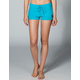 ROXY The Classic Womens Boardshorts