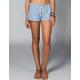 ROXY Ocean Side Womens Shorts