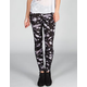 FULL TILT Cosmic Womens Leggings