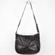FOX Runaway Crossbody Bag