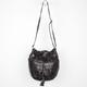 FOX Runaway Bucket Bag