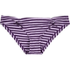 Heather Stripes Panties
