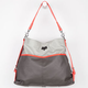 FOX Generation Hobo Bag
