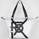 FOX Juxtapose Tote Bag
