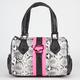 FOX Wild Side Duffle Handbag