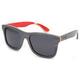 PROOF Ontario Skate Wood Polarized Sunglasses