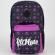YOUNG & RECKLESS Jolly Roger Backpack