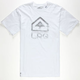 LRG Skyhouse Mens T-Shirt