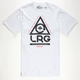 LRG All Conditions Mens T-Shirt