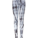 FULL TILT Tye Dye Girls Leggings