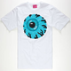 MISHKA Keep Watch Mens T-Shirt