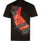 FAMOUS STARS & STRAPS Cali Original Mens T-Shirt