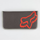 FOX Generation Wallet