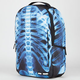 SPRAYGROUND X Ray Bones Backpack