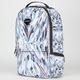 SPRAYGROUND Diamond Backpack