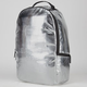 SPRAYGROUND Platinum Brick Backpack