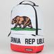 SPRAYGROUND Cali Trippin' Backpack