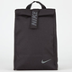 NIKE SB Lunch Sack