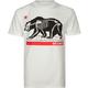 INFAMOUS Bear Bones Mens T-Shirt