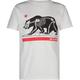 INFAMOUS Bear Bone Boys T-Shirt