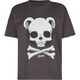 ELDON Skull & Bones Boys T-Shirt