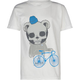 ELDON Eldon's Ride Boys T-Shirt