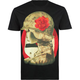 VIVEROS Dirty Troop Mens T-Shirt