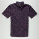 VANS Totally Awesome Mens Shirt