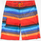 VANS Era Stretch Mens Boardshorts