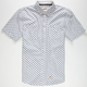VANS Guilder Mens Shirt